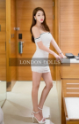 Asian Escorts London 4