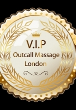 V.I.P Outcall Massage London