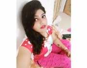 Chandigarh Call Girls Services 1