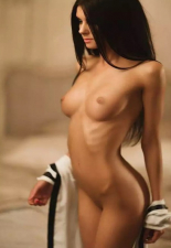 Platinum X Escorts London
