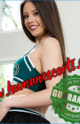 Goa Escorts Opening Call Girls Services 2