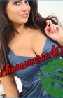 Goa Escorts Opening Call Girls Services 6