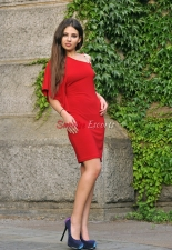 Sunrise Escorts Agency