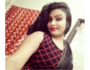Chandigarh Call Girls Services 2